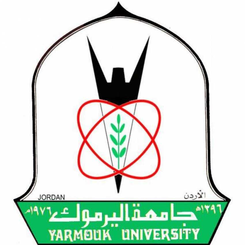 مؤتمر ومهرجان الفن العربي المعاصر التاسع