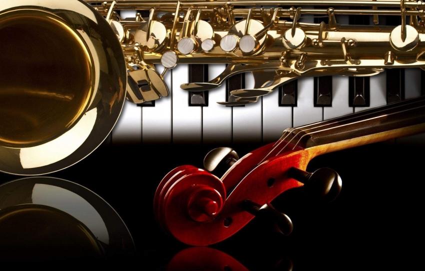 أزمة الموسيقى العربية والتماعات الأفق
