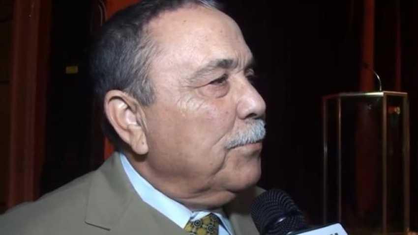 حمادي بن عثمان شخصية أغنت الموسيقى العربية المعاصرة ترحل