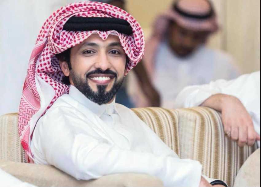 الموسيقى الخليجية تصل إلى العالمية.. الفنان القطري فهد الكبيسي يفوز بجائزة هوليود للموسيقى