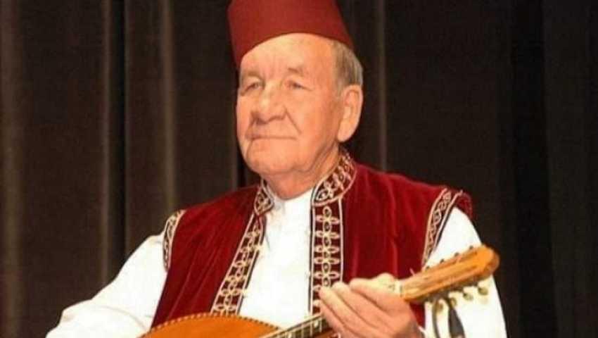 رحيل حسان بن شوبان (1934-2021): ذلك النغم الأندلسي