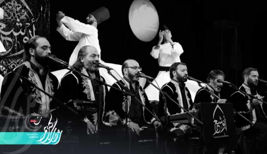 كيف تطورت الأغاني والموشحات الرمضانية في العالم العربي؟